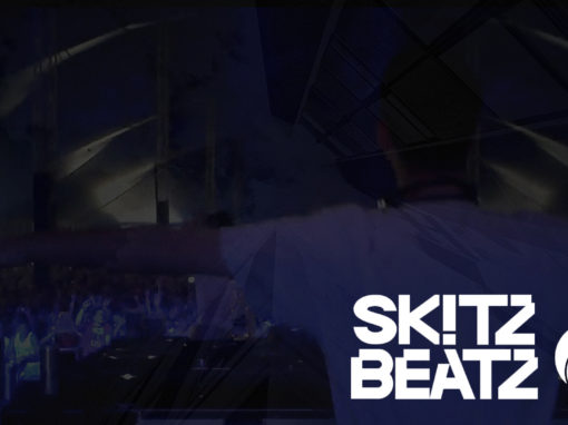 SKITZ Beatz Press Kit